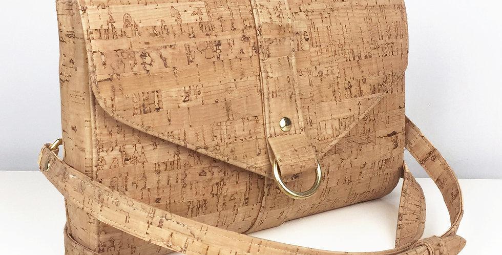 cork handbag UK