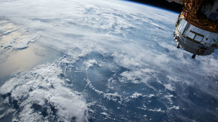 Space is the future of science, so why don't we teach it in school?