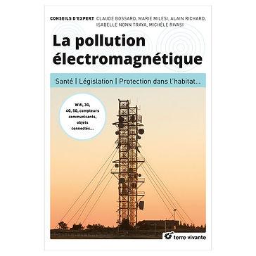 livre-la-pollution-electromagnetique-cou