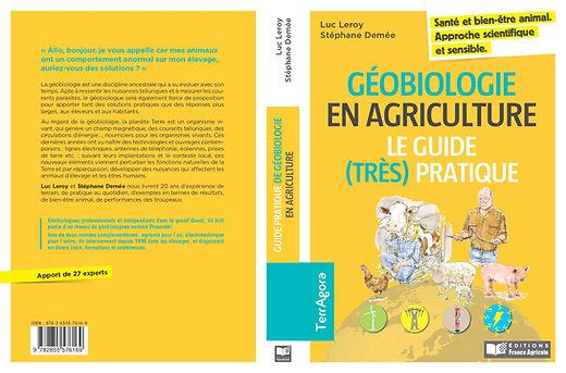 Livre_Géobiologie_pages-to-jpg-0001.jpg