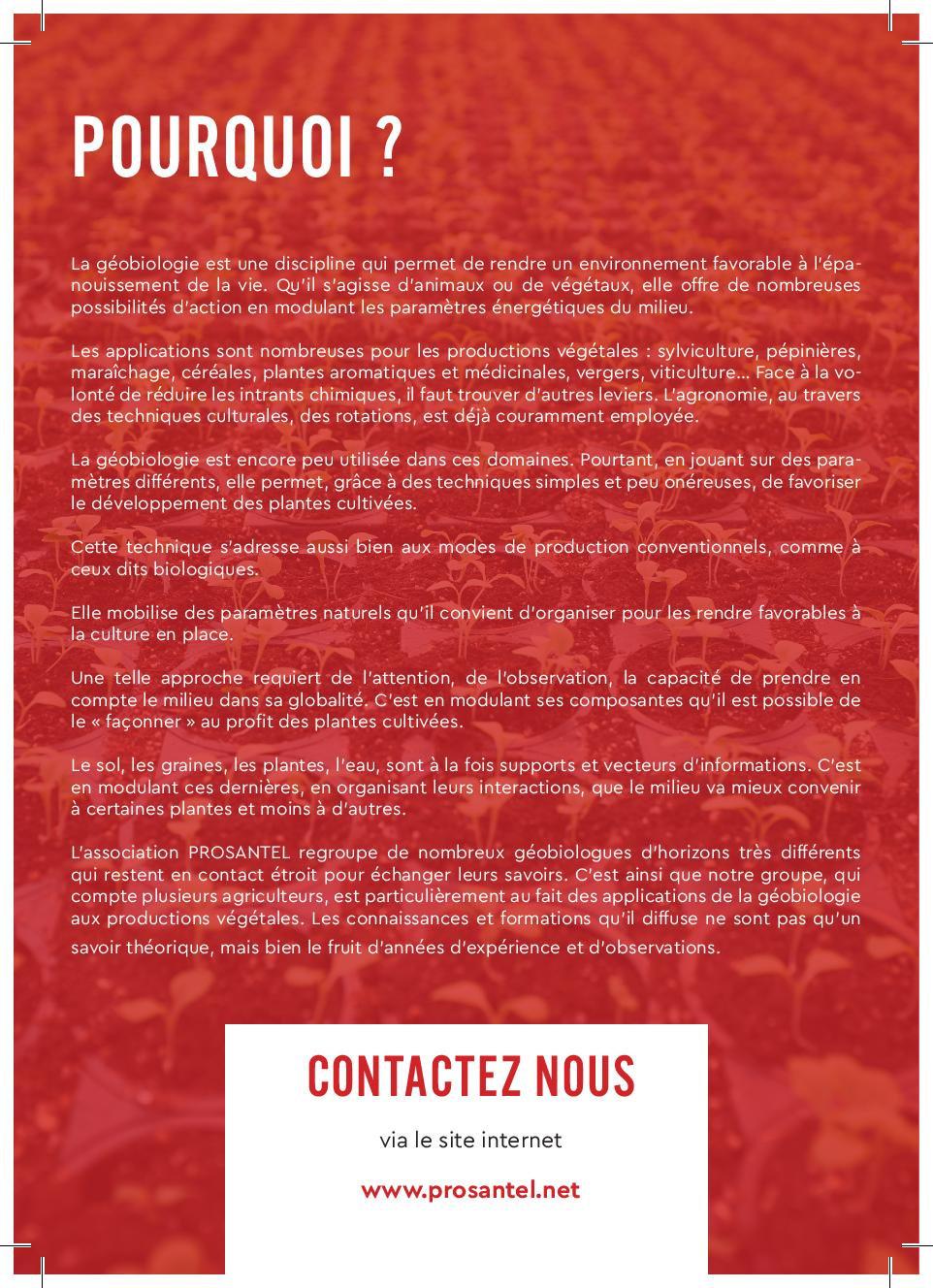 Productions_végétales_FINAL_A5-page-00