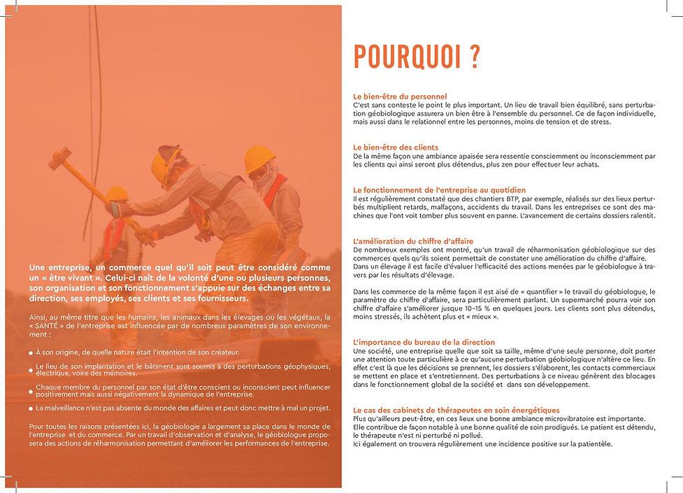 Sociétés FINAL A4-page-002.jpg