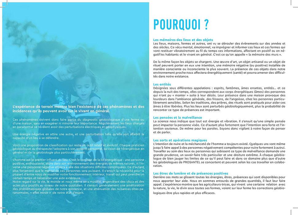 Phénomènes_sensibles_FINAL_A4-page-002