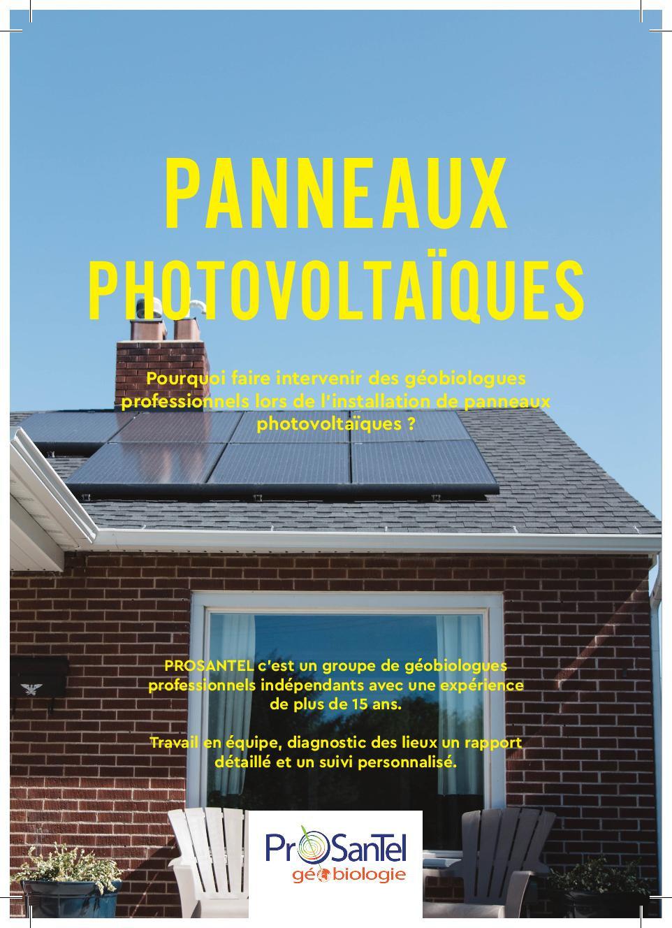Panneaux_photovoltaïques_FINAL_A5-page-