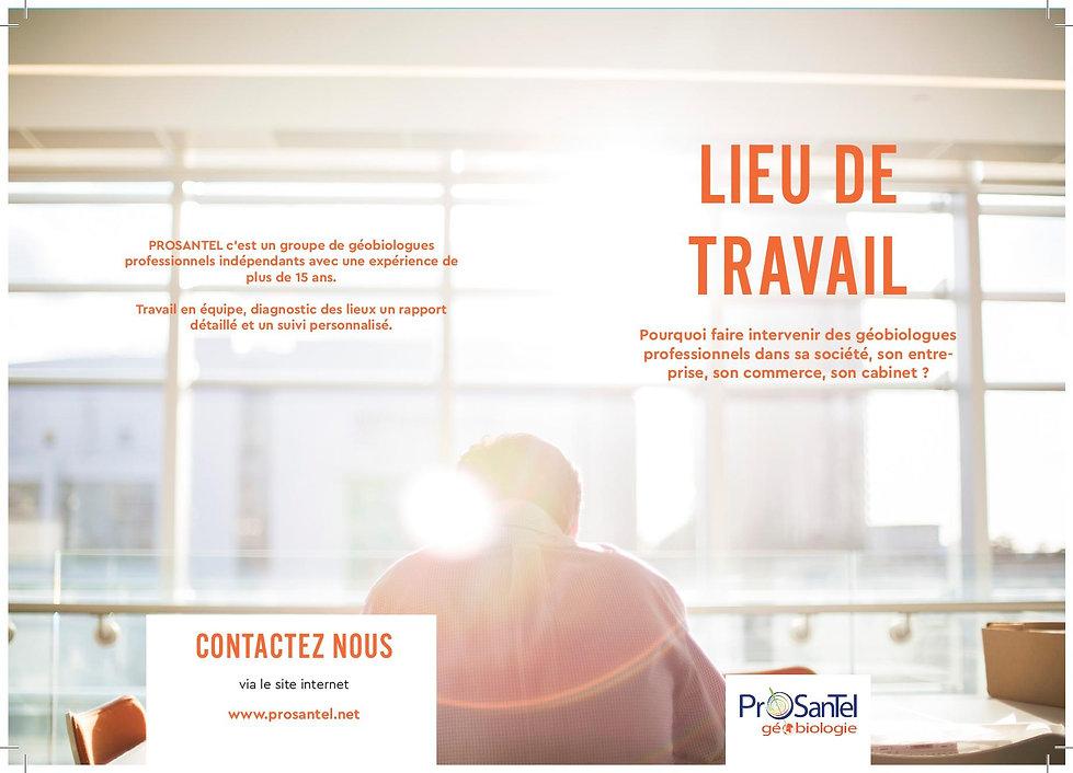 Sociétés FINAL A4-page-001.jpg