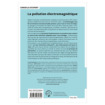 livre-la-pollution-electromagnetique-dos