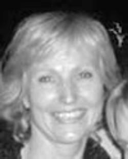 Jill Arkley