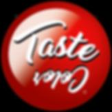 logo taste-color pour google