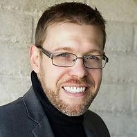 Andrew Denman