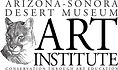 Art Institute Art & Photography Classes | Tucson, AZ at the Arizona-Sonora Desert Museum