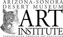 Art Institute at the Arizona-Sonora Desert Museum