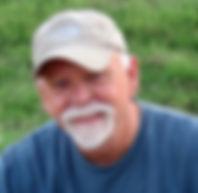Wheeler_Rick_72dpi.jpg