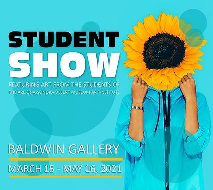 Student show Square 1080.jpg