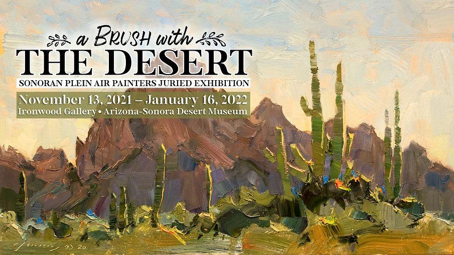 A Brush with the Desert 16x9 1920px.jpg