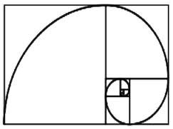 Fabulous Fibonacci: Numbers, Proportions, Patterns & Order