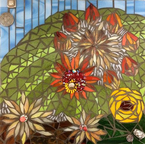 Advanced Mosaic Projects