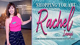 Shopping with Rachel - Cover Image.jpg