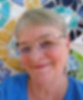 Andrea Headshot 5b.jpg