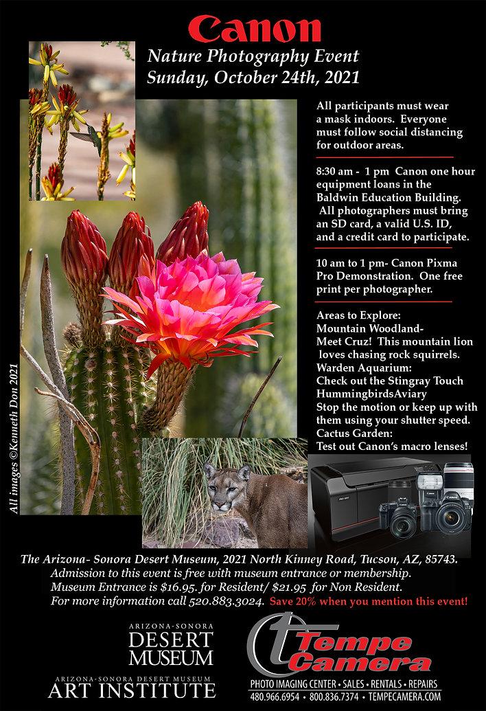 2021 Tempe Canon Day at Arizona Sonora Museum5x7.jpg
