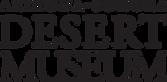ASDM Logo.png