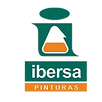 ibersa copy.png