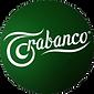 trabanco.png