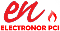Logo ELECTRONOR PCI.png