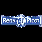 reny_picot copy.png