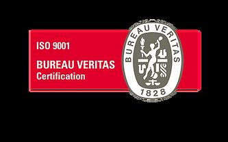 Logo%20Bureau%20Veritas%20ISO%209001_edi