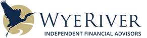 WYE-LogoPMS_BlueGold_FINAL.png