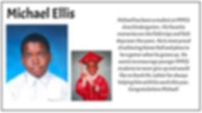 MS Mondays - 8th Grader Spotlights (2).j