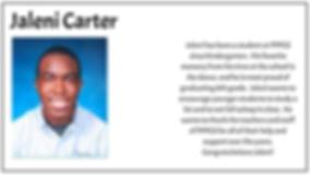 MS Mondays - 8th Grader Spotlights.png