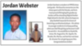 MS Mondays - 8th Grader Spotlights.jpg