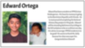MS Mondays - 8th Grader Spotlights (5).j
