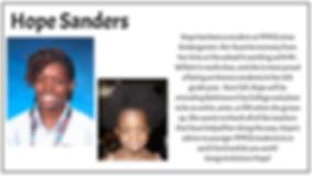 MS Mondays - 8th Grader Spotlights (8).p