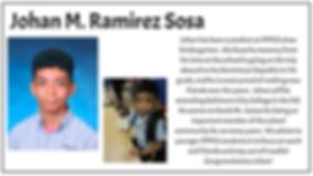 MS Mondays - 8th Grader Spotlights (11).