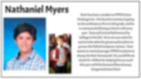 MS Mondays - 8th Grader Spotlights (8).j