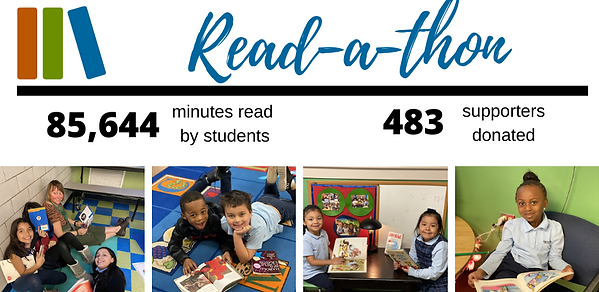 Read-a-thon (2).png