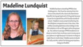 MS Mondays - 8th Grader Spotlights (10).