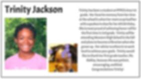 MS Mondays - 8th Grader Spotlights (9).j