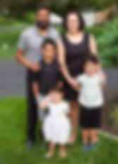 FamilyPortraits2019-34.jpg