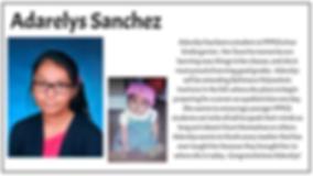 MS Mondays - 8th Grader Spotlights (12).