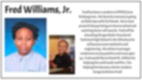 MS Mondays - 8th Grader Spotlights (7).j