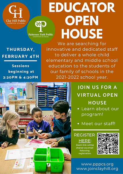 Educator Open House.png