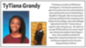MS Mondays - 8th Grader Spotlights (1).j