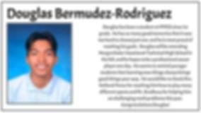 MS Mondays - 8th Grader Spotlights (6).j
