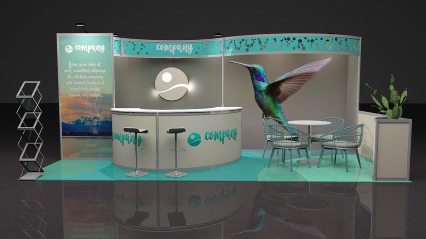 mt.STUDIO_stoisko przykładowe bird_3.jpg