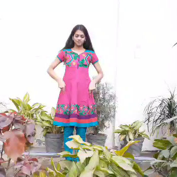Laung Laachi| Kriti Komal