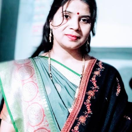 Poems | Beena Rai