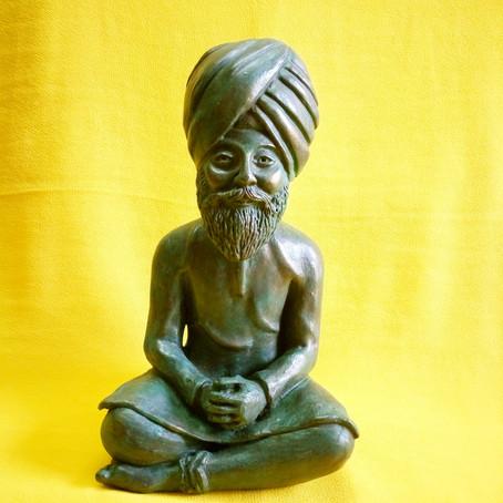 creative molding | himani neena